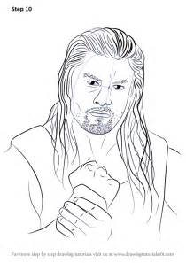 WWE Hulk Hogan Coloring Pages Likewise Brotips Quotes As Well Cartoon  sketch template