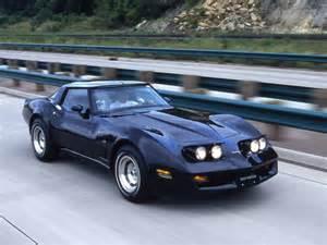 corvette c3 stingray virtualmodels