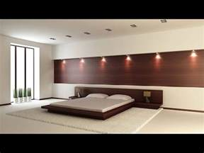 Decorating Ideas For Small Bedroom small bedroom interior design ideas 2017 youtube