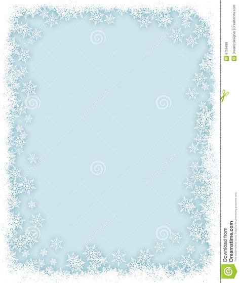 grunge border and background royalty free stock images image 1928129 grunge border background stock illustration image 6759488