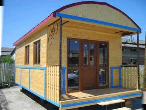 Mobiles Haus De by Casa Mobila Casa Mobila Rulota