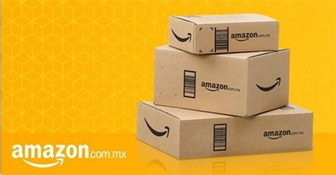 amazon mexico amazon heads south of the border launches an all new