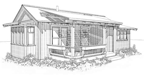 ross chapin small house plans ross chapin architects goodfit house plans tiny house