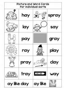 17 best images about phase 5 phonic activities games and