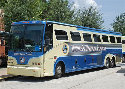 theme park express tx2 bus wdw to add resort fee diskingdom com disney marvel