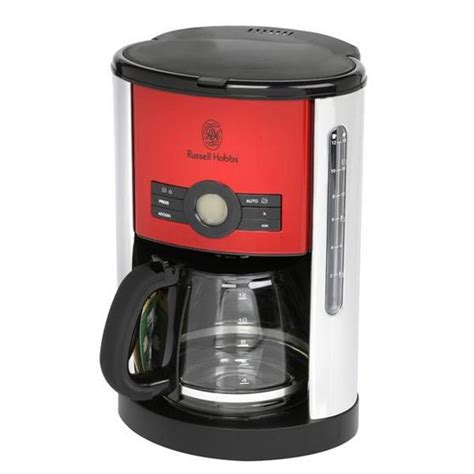 red small kitchen appliances russell hobbs red coffee maker small kitchen appliances