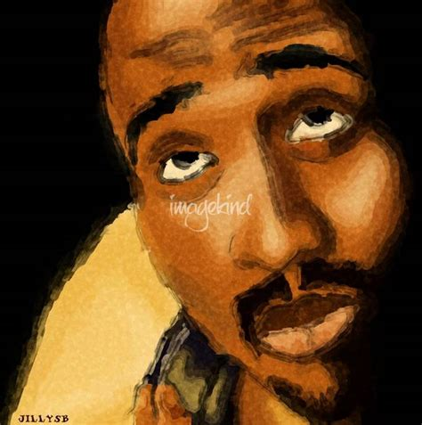 Sixty Nine Liquid 2pac stunning quot 2pac quot artwork for sale on prints