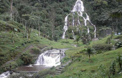imagenes lugares bonitos paisajes naturales y lugares tur 237 sticos en colombia