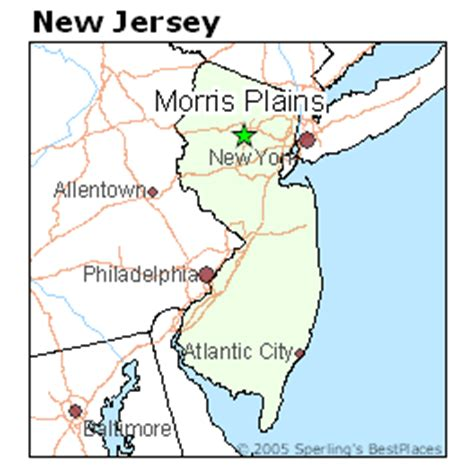 morris county section 8 best places to live in morris plains new jersey