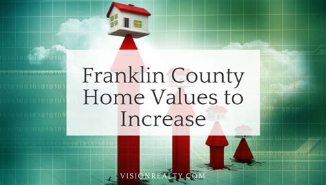 how to appeal tax assessments on franklin county new ho