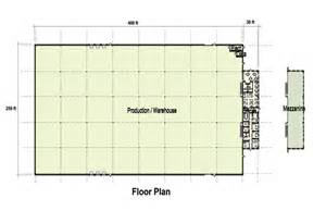 manufacturing floor plan layout submited images