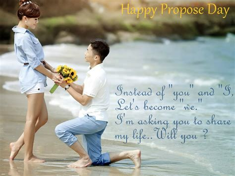 images of love proposal quotes love quotes from the proposal quotesgram