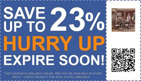 Furniture Cart Coupons: 50% off Coupon, Promo Code 2017
