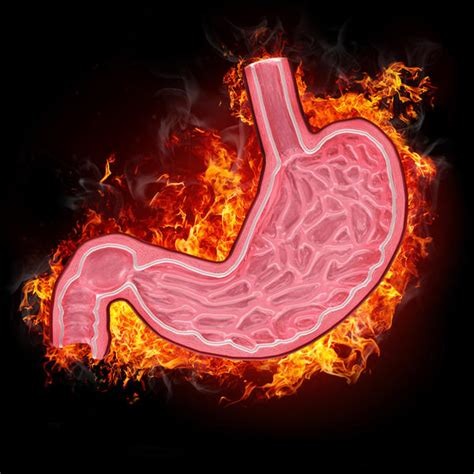 Stomach And Bloody Stool by Hi I Get A Burning Feeling In Stomach And Doctor