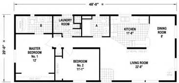 Kitchen Cabinets Direct From Factory union 20 x 48 960 sqft mobile home factory expo home centers