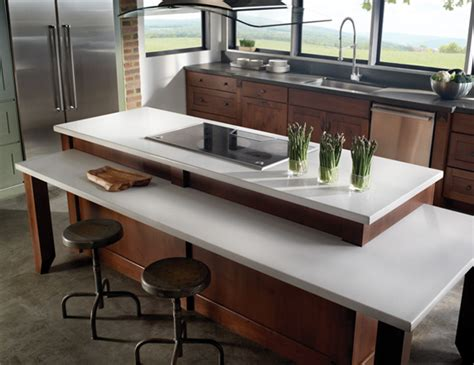 Eco Friendly Countertop Materials by Eco Friendly Countertops 187 Bec Green