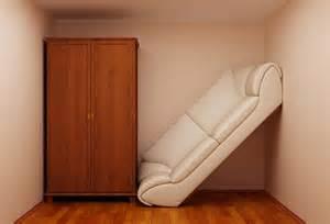 how to place furniture in a small living room como decorar uma sala de estar pequena blog aix casa