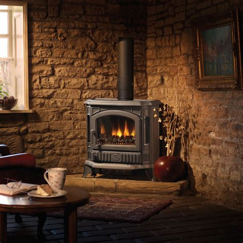 electric cast iron fireplace electric stove fires heaters cast iron chiswell
