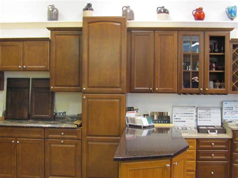 Aristocraft Cabinets by Aristokraft Kitchen Cabinets