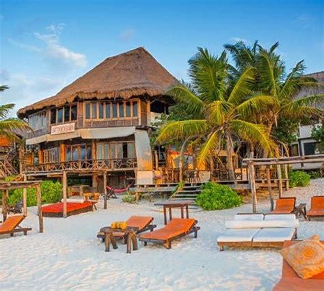 boat rental playa del carmen yacht charters playa del carmen boat rental playa del