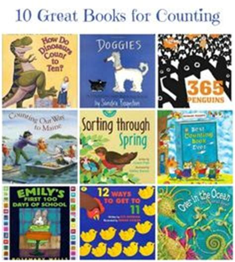 the cat counting book for children a nursery rhyme about addition 5 numbers math book for picture books for children ages 4 6 friendship the cat series volume 1 books 1000 images about counting time on asl sign