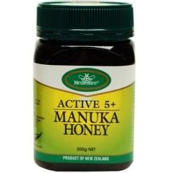 Comvita Manuka Honey 500g Umf 10 Level Guaranteed Premium 1 umf 18 manuka honey comvita 250g premium quality care vitamins gt gt recommended