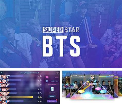 download mp3 bts the stars twitch games for android android 4 2 2 free download