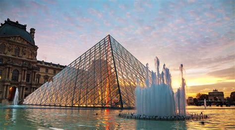 most popular things for top 30 most popular attractions in most