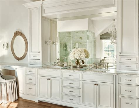 french style bathroom cabinet interior design ideas home bunch interior design ideas