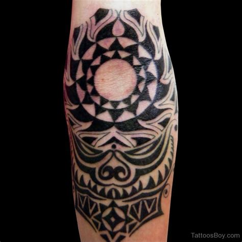 tribal elbow tattoo maori tribal tattoos designs pictures