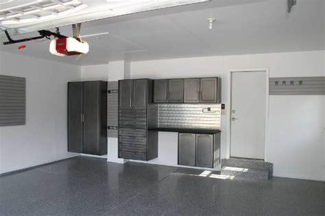 vinyl plank flooring garage 12 garage flooring designs ideas design trends premium psd vector downloads