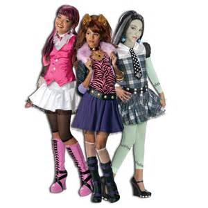 halloween monster high costumes top halloween costumes for kids and adults bensalem comfort
