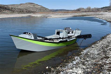 clacka boats mountain driftboat clackacraft driftboats gallery