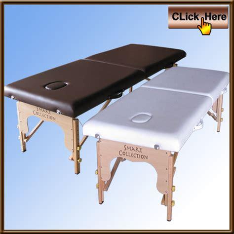 ceragem bed for sale far infrared jade massage bed for sale ceragem price