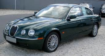 Images Of Jaguar S Type Jaguar S Type Related Images Start 0 Weili Automotive
