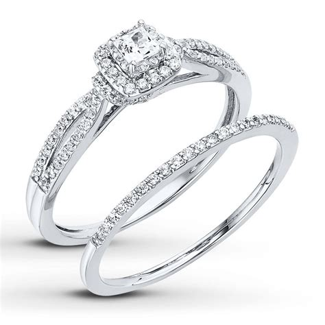 1000 ideas about bridal sets on wedding band
