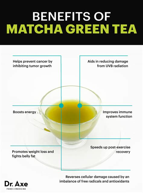 Green Tea Helps In The Fight Against Disease by Matcha Green Tea Helps Burn Fight Cancer Dr Axe
