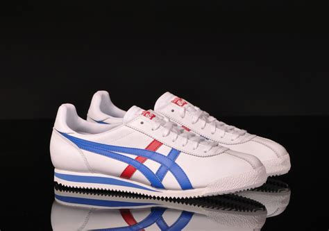 Tiger Corsair Shoes Onitsuka Tiger shoes onitsuka tiger onitsuka tiger corsair le