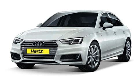 audi which country audi car leasing at lowest rates hertz uae