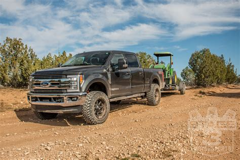 Ford F250 Accessories by 2017 2018 F250 F350 Performance Parts Accessories
