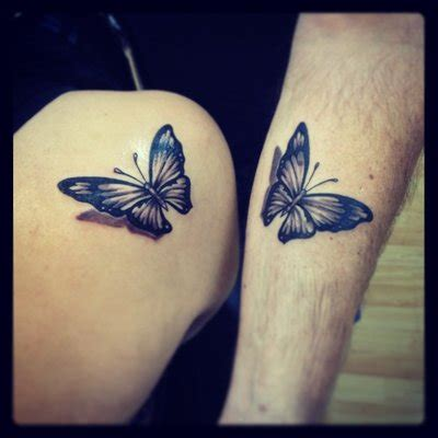 tattoo infinity 3d 3d cute hip tattoo designs create for women design idea