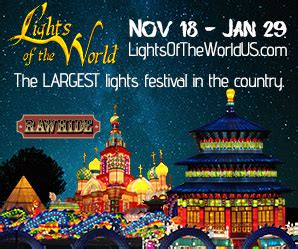 festival of lights rawhide past eventspower 98 3 96 1