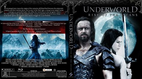 film online gratis underworld 1 underworld rise of the lycans movie blu ray custom