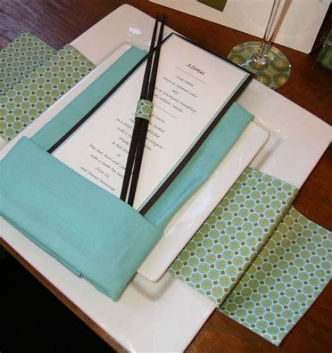 Paper Napkin Folding Ideas For Weddings - 42 best images about wedding napkin folds and menu cards