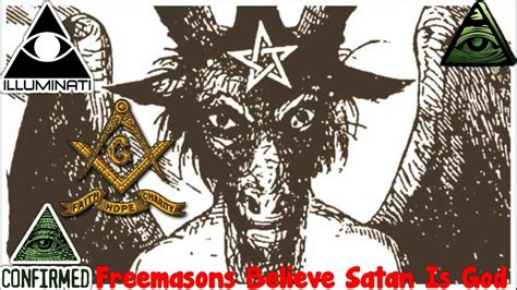 history of freemasonry and the illuminati wuc news