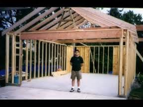 average cost to build a house yourself garage appealing build a garage designs build a garage