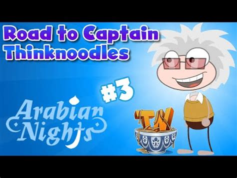 poptropica arabian nights episode 3 poptropica road to quot captain thinknoodles quot arabian