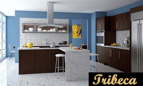 cabinets direct livingston nj kitchen cabinets in livingston kitchen cabs direct