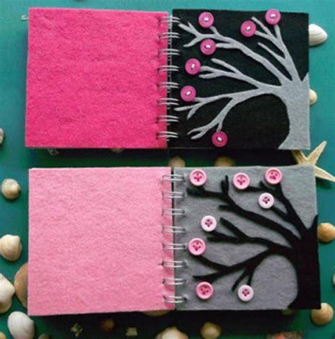 imagenes infantiles para decorar cuadernos decoracion de cuadernos marcados para hombres