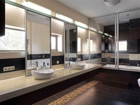 modern home bathroom design decosee com modern house interior design decosee com